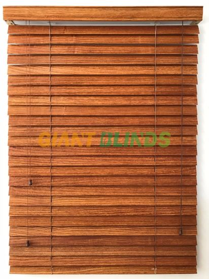 Plastic Shutters That Look Like Wood Tcworks Org
