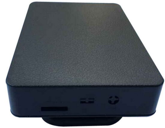 All Winner A20 Dual Core Linux Thin Client (FL100) pictures & photos