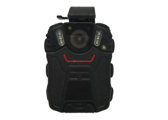 Remote Control Police Body Worn Camera with WiFi, 4G/ pictures & photos