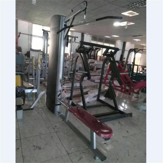 china fitness gym lat pulley lat pulldown xh923a china lat pulley