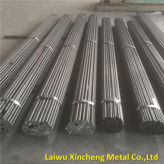 Cold Drawn Steel Bar SAE 1045 1018 Steel