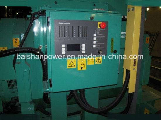 China Cummins Onan Generator Controller PCC3201 PCC1302