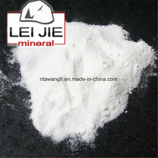 China Wholesale Stearic Acid Food Grade CAS 57-11-4 Stearic