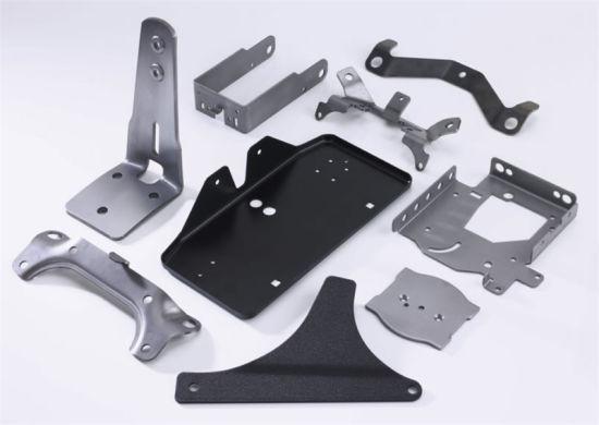Desheng OEM/Customized ODM Precision Metal Stamping Part, Metal Stamped Part