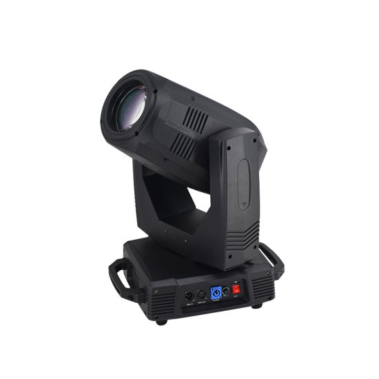 350W Beam Spot Wash 3in1 Moving Head Light for DJ Disco Stage Party