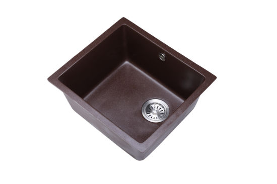 High Quality Customized Sink Kitchen Granite for Kitchen