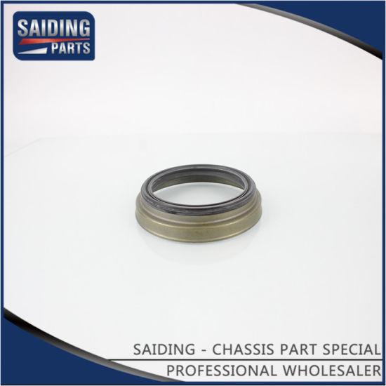 90316-83001 Saiding Genuine Wheel Hub Oil Seal for Toyota Land Cruiser  Grj200 Urj202