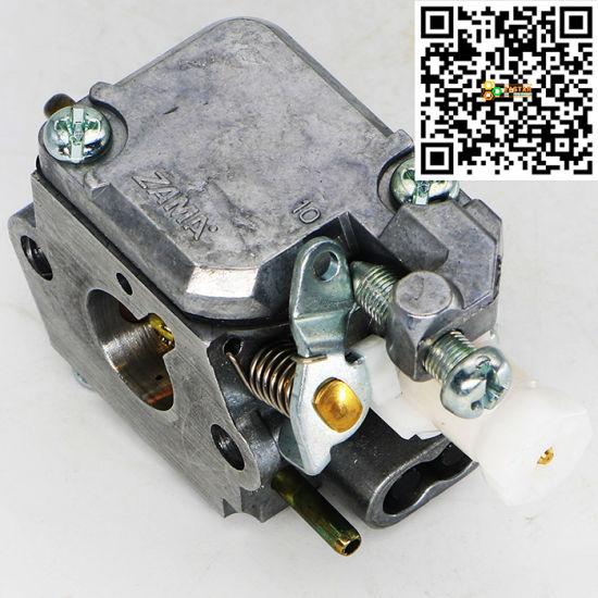 C1q-P22c 753-04338 Carburetor for Mtd Ryobi Troy Bilt Sears Craftsman