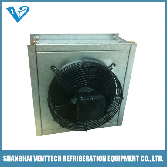 Low Price Industrial Air Cooled Heat Exchanger pictures & photos