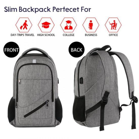 Expandable Large Hybrid Shoulder Bag... Business Travel Bag 17 inch Laptop Bag