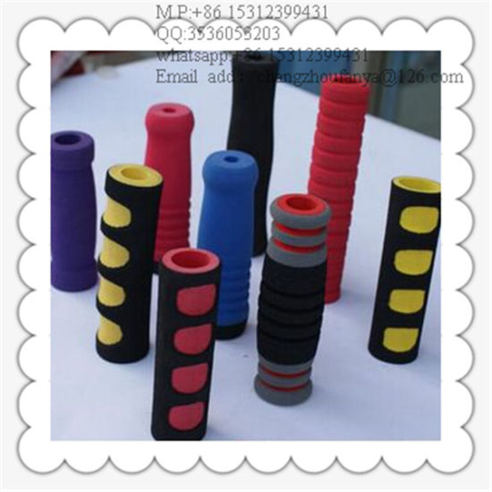 Insulation Foam Rubber Tube, Insulation Foam Rubber Tube pictures & photos