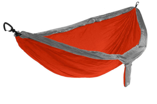 Light Weight Camping Hammock Nylon Hammock pictures & photos
