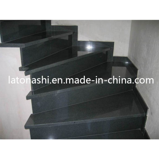 Xiamen Kao Shi Imp. U0026 Exp. Co., Ltd.