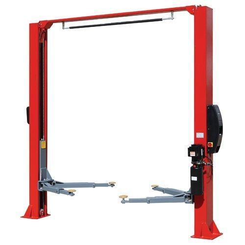 Two Post Car Lift with 3500kg or 4000kg