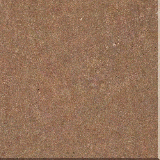 600X600 Double Loading Tile Porcelain Tile Floor Tile pictures & photos