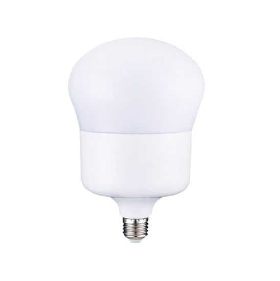Factory Direct Sale 5/9/13/18/28/38/48W LED E27 Energy Saving Lamp Bulb