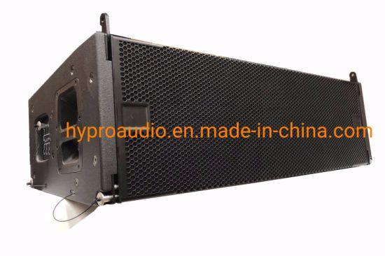 Vtx A12 Dual 12 Inch Three Way PRO Audio Line Array Speaker Professional Audio Sound System