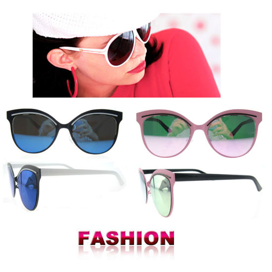 34880c86bf UV400 Protection Sunglasses High End Sunglasses Italy Design Polarized  Sunglasses