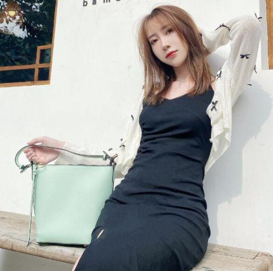 Fashion Design Woman Bag, Style Woman PU Bag, Womens Handbag