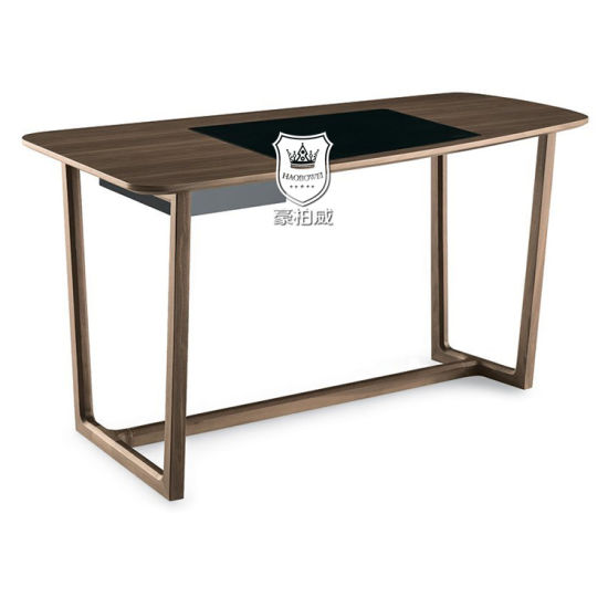 Italy Design Writing Desk Furniture for Boutique Hotel pictures & photos