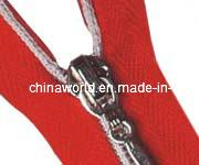 Nuguard Zipper Best Price