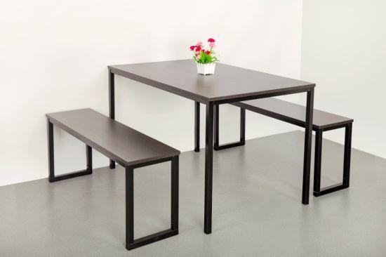 China Louis Modern Studio Collection, Studio Collection 3 Piece Furniture Set