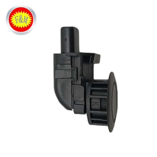 Car Occupancy Parking Sensor 89341-33050 for Corolla