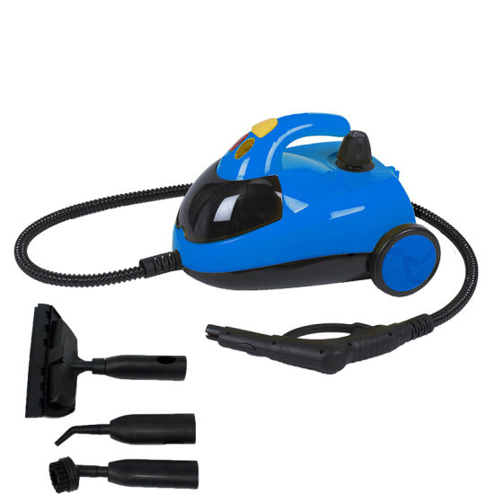 1500W Commercial Pressure Steam Cleaners