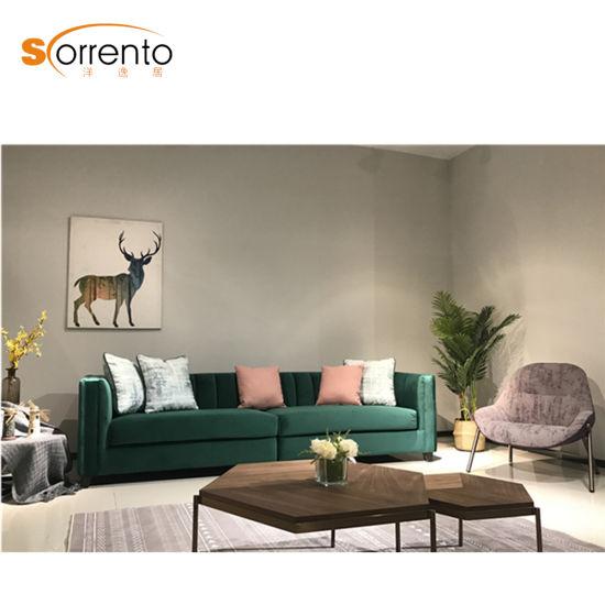 Peachy Wholesale Manafacturer Arabic Sofa Set New Design Popular And Comfortable Indoor Velvet Furniture Machost Co Dining Chair Design Ideas Machostcouk