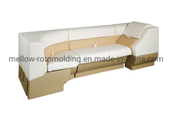 Classic Pontoon Furniture and Boat Accessories