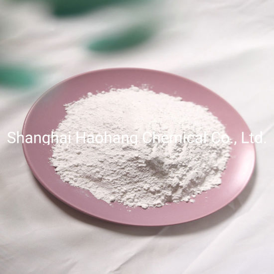 Pharma Grade Titanium Dioxide Factory Supplier Factory Price pictures & photos