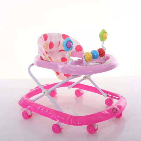 Baby Walker for Kids Carrier with Mix Color pictures & photos