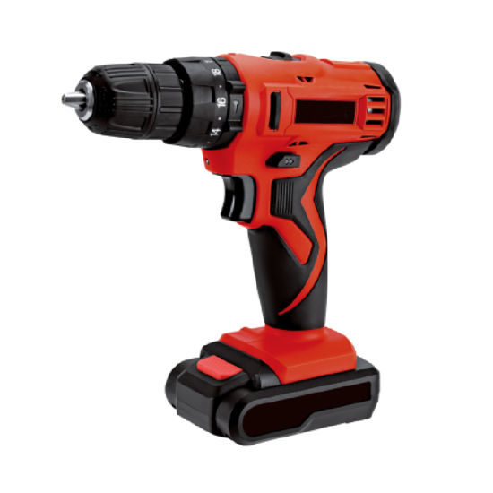 Professional Hand Tools 14.4V Electric Cordless Drill