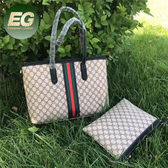 China Fashion Designer Handbags Famous Brands Tote Bags Women Luxury Custom Bag With Purse Sh1213 China Fashion Bag And Designer Bag Price,Kerala Saree Blouse Blouse Designs 2020 Latest Images