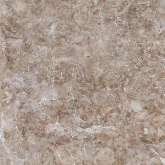 Fine Gres Porcellanato.Nano Polish Ceram Discontinu 60x60 Gres Fine Ceramic Porcellanato Floor Tile