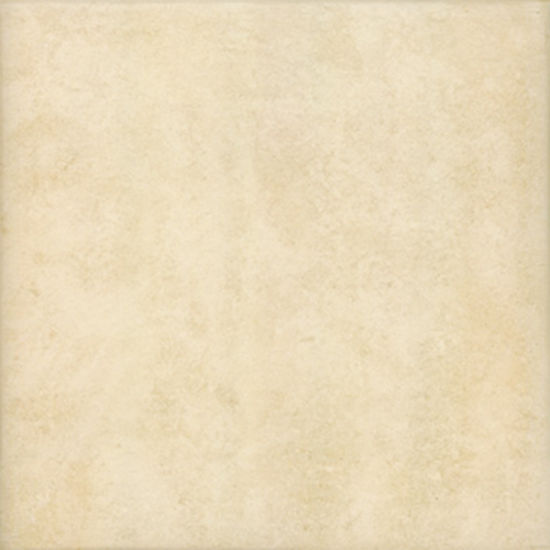 Rustic Brick Tile China Cheap Tile Glazed Tile with Fast Delivery