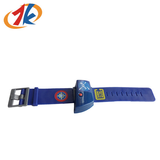 Popular Cool Non-Function Kids Watch Toy with Cheap Price