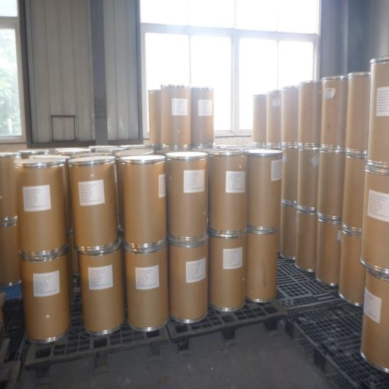 Bicalutamide with High Quality From Chinaese Supplier CAS 90357-06-5 pictures & photos