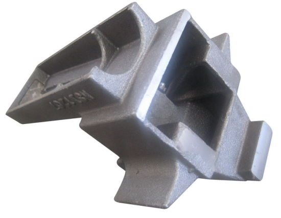 OEM Steel Part Cast for Food Machinery pictures & photos