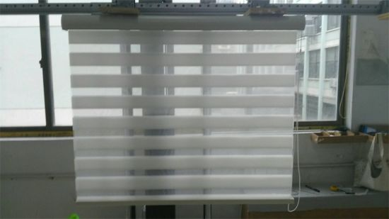 White Roll Up Blinds.Curtain Times Windows Roll Up Blinds Zebra Blinds