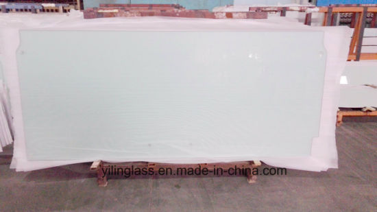 China 12mm tempered door glass for spring hinge installation china 12mm tempered door glass for spring hinge installation planetlyrics Gallery