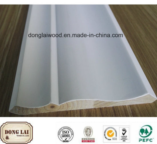 Building Material China Factory Supply High Quality