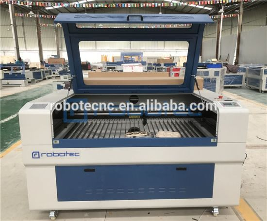 Multifunction Engraving and Cutting Machine 1390 1300*900 Size
