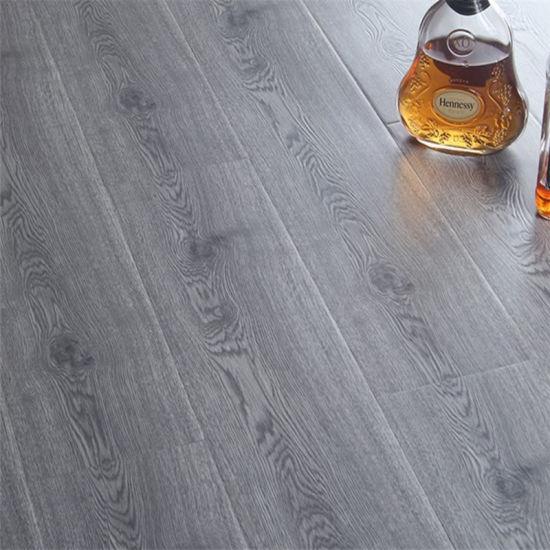 China Pergo Laminate Flooring Paper, What Is The Difference Between Pergo And Laminate Flooring