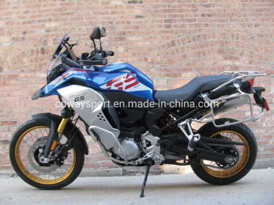 High Quality Hot Selling F850GS Adventure Rally Style Motorcycle