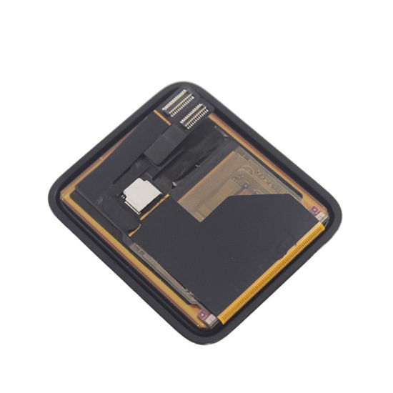China For Apple Watch Series 2 Saphire 42mm Iwatch Lcd Screen Repair