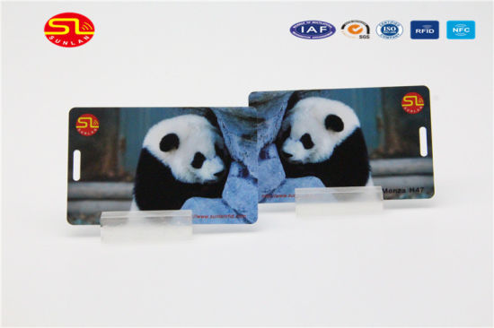 China iso9000 standard size full color offset printing pvc card iso9000 standard size full color offset printing pvc card reheart
