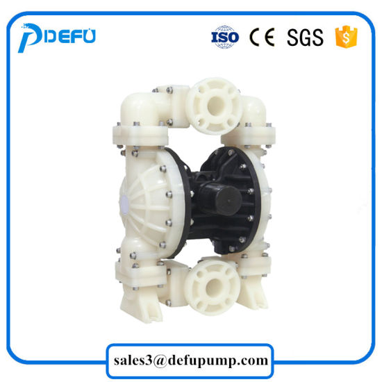 China high quality beverage industry used air diaphragm pump with high quality beverage industry used air diaphragm pump with factory price ccuart Image collections