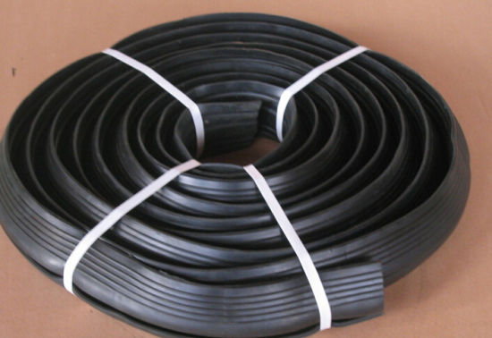 Rubber Cable Coupling, Rubber Code Protector, Rubber Cable Protector pictures & photos