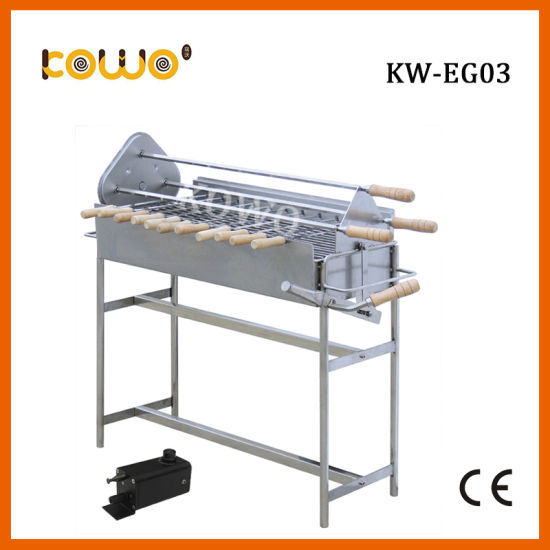 China Industrial Restaurant Kitchen Equipment Electric ...